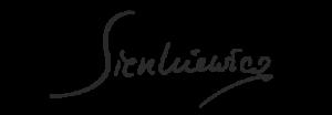 Wino Sienkiewicz